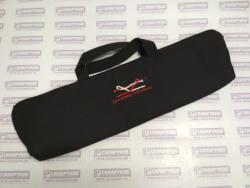 Чехол для тренажера Бизон-1м (длинные ручки)