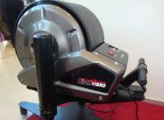 Тренажер Бизон-Вибро для биомеханической стимуляции